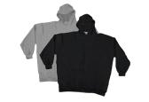 Sweatshirts 15XL