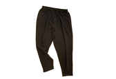 Basic Tracksuit Trousers