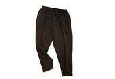 Jogging pants 15XL