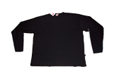Basic Longsleeves big and tall