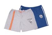 Fashion Shorts/Swimshorts