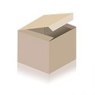 Hooded Sweatshirt with waistband black