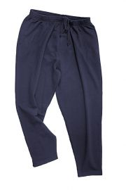 Jogging Trousers navyblue