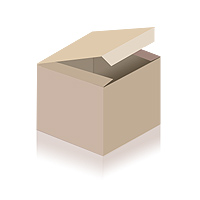 Hooded Sweaty with waistband navy 12XL