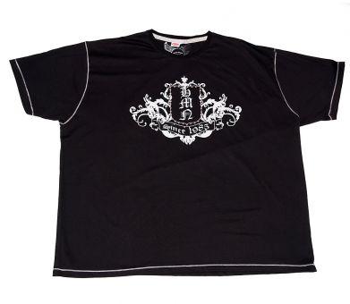 T-Shirt Coat of arms, 4xl, 5xl, 6xl, 7xl, 8xl