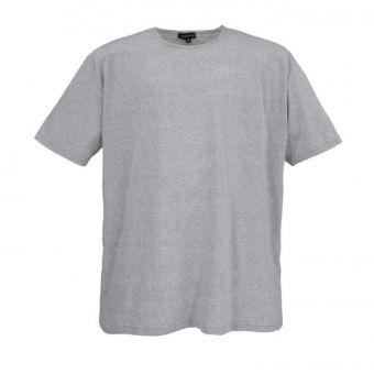 Lavecchia Basic T-Shirt in grey