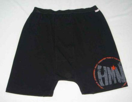 Boxerpant HMN 3XL
